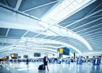 Firstco Win London Stansted Contract