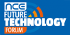future-tech-logo_1
