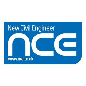 The NCE Forum