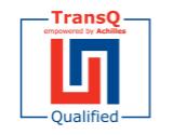 Transq Supplier